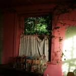 Ghost House II.2