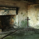 Ghost House II.4