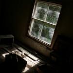 Ghost House II.5