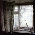 Ghost House III.10
