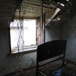 Ghost House III.11
