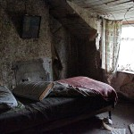 Ghost House III.1