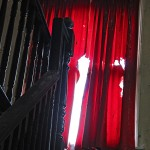 Ghost House III.2