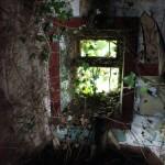 Ghost House III.4