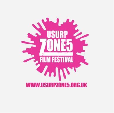 Usurp5FF_logo