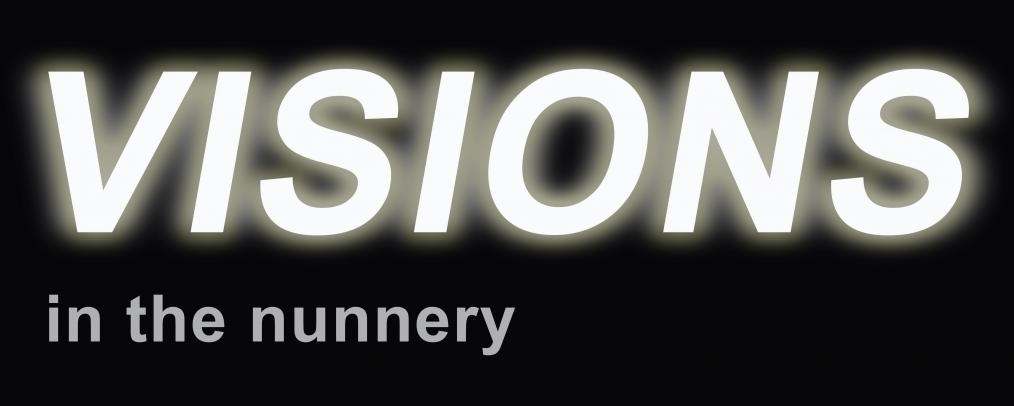 visions-logo-large
